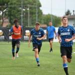 Varesina-Inter Primavera 01