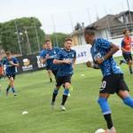 Varesina-Inter Primavera 02