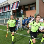 Varesina-Inter Primavera 03