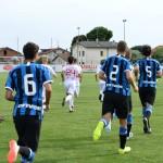 Varesina-Inter Primavera 04