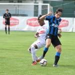 Varesina-Inter Primavera 05