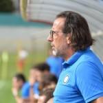 Varesina-Inter Primavera 06