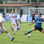 Varesina-Inter Primavera 07
