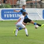 Varesina-Inter Primavera 09