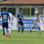 Varesina-Inter Primavera 10