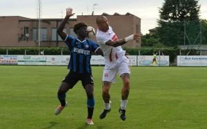 Varesina-Inter Primavera 11
