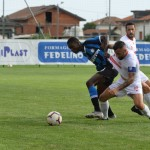 Varesina-Inter Primavera 12