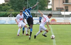 Varesina-Inter Primavera 13