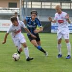 Varesina-Inter Primavera 14