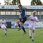 Varesina-Inter Primavera 15