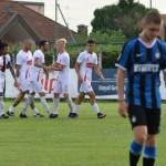 Varesina-Inter Primavera 16