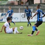 Varesina-Inter Primavera 17