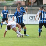 Varesina-Inter Primavera 18