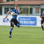 Varesina-Inter Primavera 19