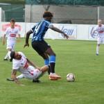 Varesina-Inter Primavera 20