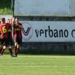 Verbano-Pro Patria 10