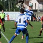 Verbano-Pro Patria 13