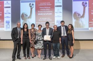 04 Premio Va Sport