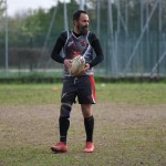 rugby touch Rugby Varese 4