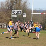 rugby touch Rugby Varese 3