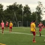 cairate calcio vharese 02