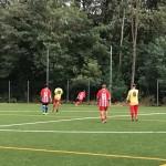 cairate calcio vharese 03