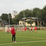 cairate calcio vharese 04