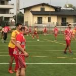 cairate calcio vharese 05