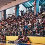 College Basketball Tour 2019 2