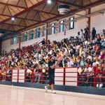 College Basketball Tour 2019 4