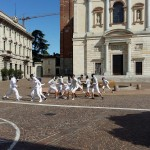flash mob accademia scherma gallaratese 02