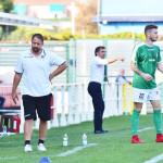 Juventus U23-Pro Patria 01