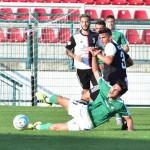 Juventus U23-Pro Patria 03