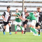 Juventus U23-Pro Patria 04