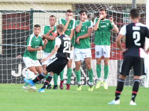 Juventus U23-Pro Patria 05