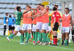 Juventus U23-Pro Patria 06