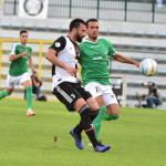 Juventus U23-Pro Patria 07