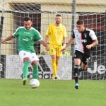Juventus U23-Pro Patria 08