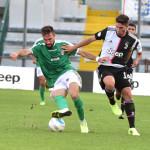 Juventus U23-Pro Patria 09