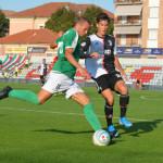 Juventus U23-Pro Patria 11