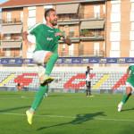 Juventus U23-Pro Patria 12