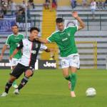 Juventus U23-Pro Patria 14