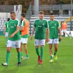 Juventus U23-Pro Patria 15