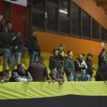 Mastini Varese-Valpeagle 15 tifosi