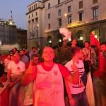 pallacanestro varese piazza montegrappa 9