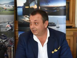 presentazione mastini 2019 torchio 02