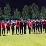 Union Villa Cassano presentazione 2019 02