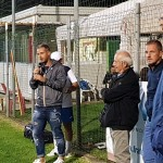 Union Villa Cassano presentazione 2019 04