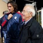 Union Villa Cassano presentazione 2019 06