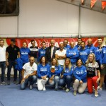 varese triathlon in fiera
